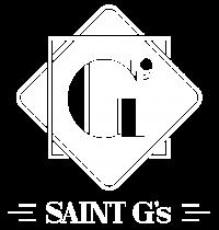 Logo Saint G's